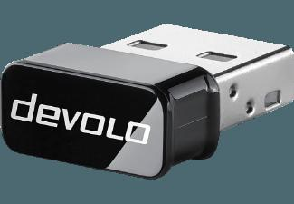 DEVOLO ac WiFi Stick