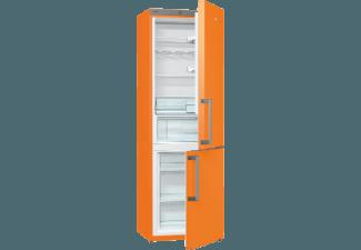 Gorenje Kühlschrank Orange : Die gorenje markenwelt colour collection