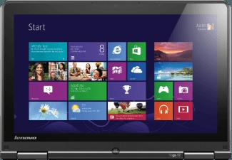 LENOVO ThinkPad Yoga 12 Convertible  12.5 Zoll