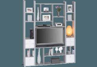 tv multimediam bel bedienungsanleitung bedienungsanleitung. Black Bedroom Furniture Sets. Home Design Ideas