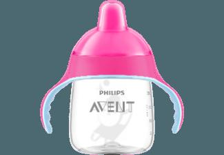 PHILIPS Avent SCF753/07  Pink