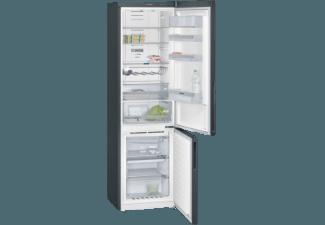 Siemens Kühlschrank Vitafresh : Kühl gefrierkombinationen siemens bedienungsanleitung