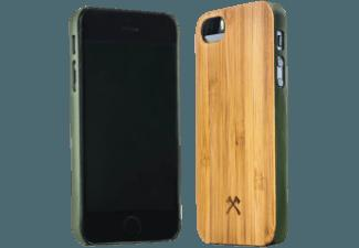 WOODCESSORIES EcoCase Cliff  iPhone 5/5S