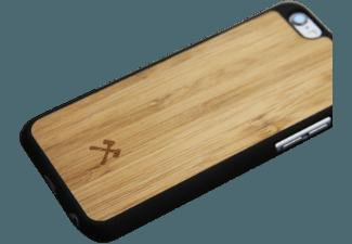 WOODCESSORIES EcoCase Pierre  iPhone 6/6S