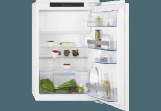 Aeg Kühlschrank Einbauen Anleitung : Bedienungsanleitung aeg sks c kühlschrank kwh jahr a