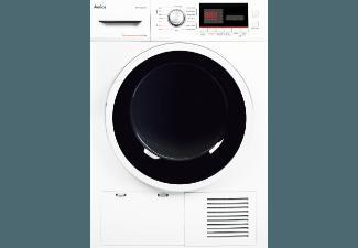 Amica Kühlschrank Gebrauchsanweisung : Amica bedienungsanleitung bedienungsanleitung