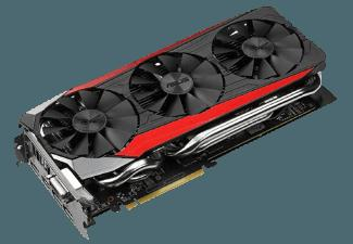 ASUS STRIX-R9390X-DC3-8GD5-GAMING ( PCI Express 3.0)