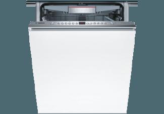 bedienungsanleitung bosch spülmaschine