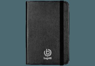 BUGATTI 08537 Berlin Small Tablet Case Universal