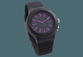 COGITO CW3.0-004-01 Pop Schwarz (Smart Watch)