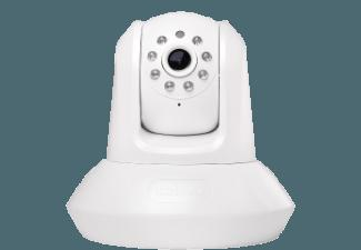 EDIMAX IC-7112W Smart HD WLAN Kamera
