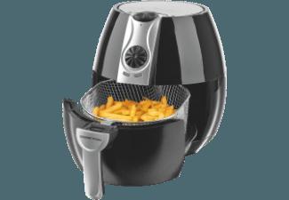 Gourmet maxx friteuse bedienungsanleitung