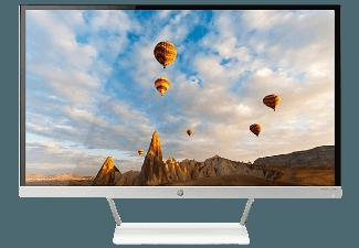 HP Pavilion 27xw 27 Zoll Full-HD IPS