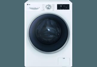 Lg f wd th waschtrockner waschtrockner waschen und