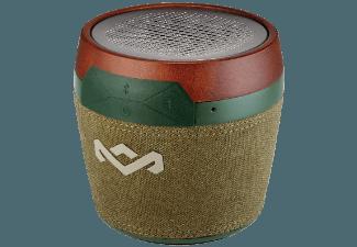 bedienungsanleitung marley em ja007 gr chant mini. Black Bedroom Furniture Sets. Home Design Ideas