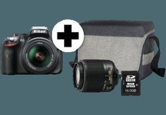 Nikon monarch hg binoculars review allbinos