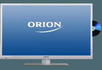 ORION CLB32W870DS LED TV (Flat, 32 Zoll, HD-ready)