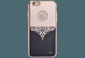 bedienungsanleitung oxo collection xcoip64mebiz6 hard cover iphone 6 6s bedienungsanleitung. Black Bedroom Furniture Sets. Home Design Ideas