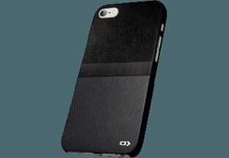 bedienungsanleitung oxo collection xcoip64medar6 metalic handyschutzh lle iphone 6 6s. Black Bedroom Furniture Sets. Home Design Ideas