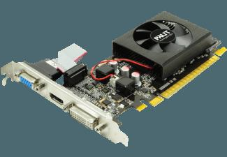 PALIT NEAT6100HD06H ( PCI-Express 2.0)