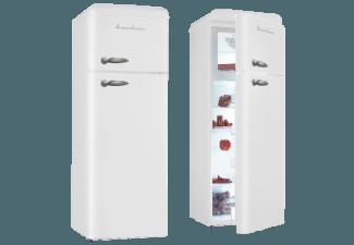 Retro Kühlschrank Lorenz : Kühlschränke schaub lorenz bedienungsanleitung bedienungsanleitung