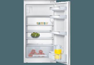 Siemens Kühlschrank Groß : Bedienungsanleitung siemens ki20lv20 kühlschrank 203 kwh jahr a
