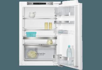 Aldi Kühlschrank Anleitung : Bedienungsanleitung siemens ki21raf30 kühlschrank 97 kwh jahr a