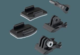 SP GADGETS Mount Set Mount Set