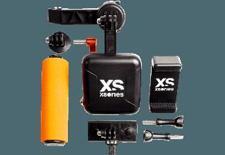 XSORIES X-Steady Electro 1 Axis Stabilisator