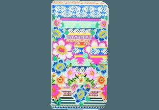 ACCESSORIZE IPAC-DI-AZTEC-I6 Handytasche iPhone 6