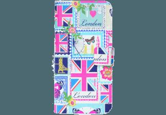 ACCESSORIZE IPAC-DI-LOVELDN-I6 Handytasche iPhone 6