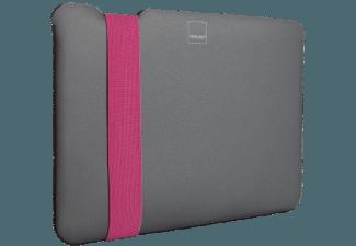 ACME MADE Skinny Sleeve AM36685-PWW Sleeve MacBook Pro 15 Zoll