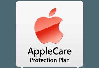 APPLE MF218D/A AppleCare Protection Plan AppleCare Protection Plan für das MacBook Pro 15 Zoll