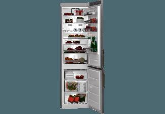 Kühlschrank No Frost Bauknecht : No frost kühlschrank u technik preise hersteller
