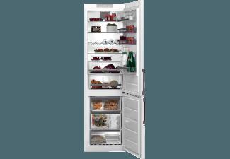 Kühlschrank No Frost Bauknecht : Kühl gefrierkombinationen bauknecht bedienungsanleitung