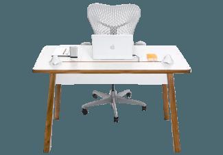 bluelounge bedienungsanleitung bedienungsanleitung. Black Bedroom Furniture Sets. Home Design Ideas