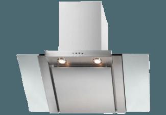 Bomann Kühlschrank Dt 348 : Bomann bedienungsanleitung bedienungsanleitung