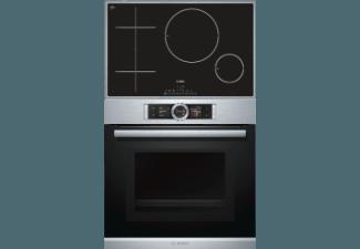 Bosch Kühlschrank Rückseite Pappe : Bedienungsanleitung bedienungsanleitung