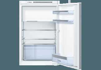 Bosch Economic Kühlschrank : Bosch bedienungsanleitung bedienungsanleitung