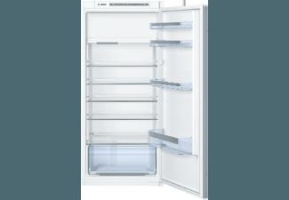 Bosch Kühlschrank Service : Einbaukühlschränke bosch bedienungsanleitung bedienungsanleitung