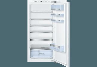 Bosch Kühlschrank Classic Edition : Kreativ kühlschränke bosch ksl au serie mini kühlschrank a