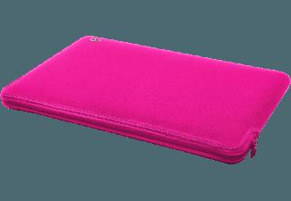 C6 C1338 Neopren Zip Sleeve Sleeve MacBook Air 13 Zoll und Retina 13 Zoll