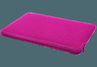 C6 C1340 Neopren Zip Sleeve Tasche MacBook Pro 15 Zoll