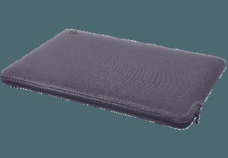 C6 C1346 Neopren Zip Sleeve Tasche MacBook Pro 15 Zoll