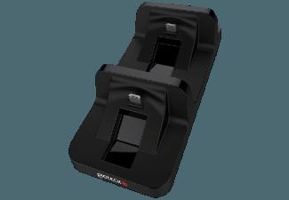 GIOTECK DC1 Dual Charging Dock