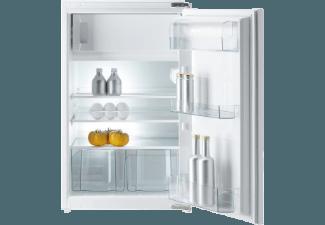 Gorenje Kühlschrank Stufen : Bedienungsanleitung gorenje rbi4093aw kühlschrank 100 kwh jahr a