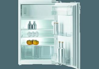 Gorenje Kühlschrank Weiß : Bedienungsanleitung gorenje rbi aw kühlschrank kwh jahr a