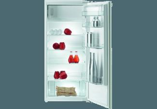 Gorenje Kühlschrank Einstellen : Bedienungsanleitung gorenje rbi aw kühlschrank kwh jahr a