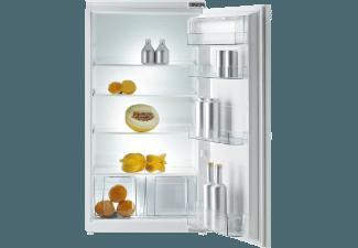 Gorenje Kühlschrank Verliert Wasser : Bedienungsanleitung gorenje ri aw kühlschrank kwh jahr a