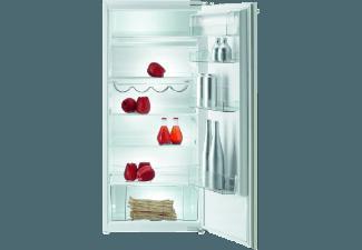 Gorenje Kühlschrank Türanschlag Wechseln : Bedienungsanleitung gorenje ri aw kühlschrank kwh jahr a
